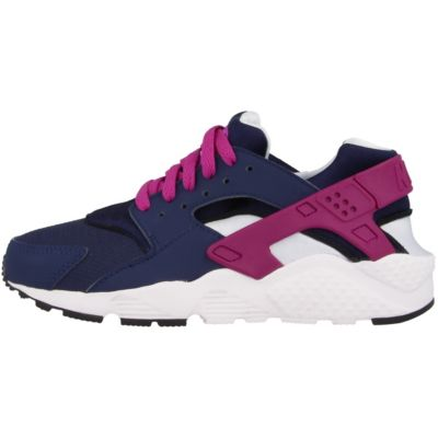 Kinder Sneakers Low Huarache Run (GS), Nike Sportswear