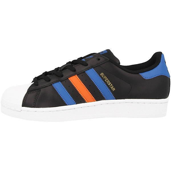 eb174f214a8 Kinder Sneakers Low Superstar J, adidas Originals | myToys