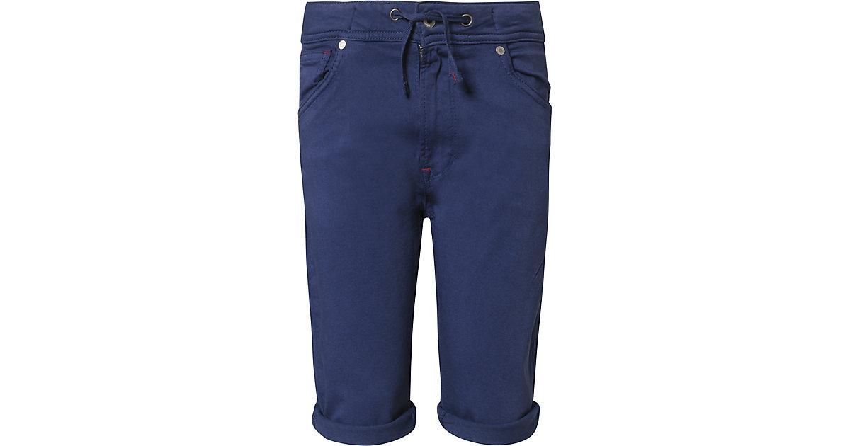 Pepe Jeans · Shorts JOE Gr. 140 Jungen Kinder