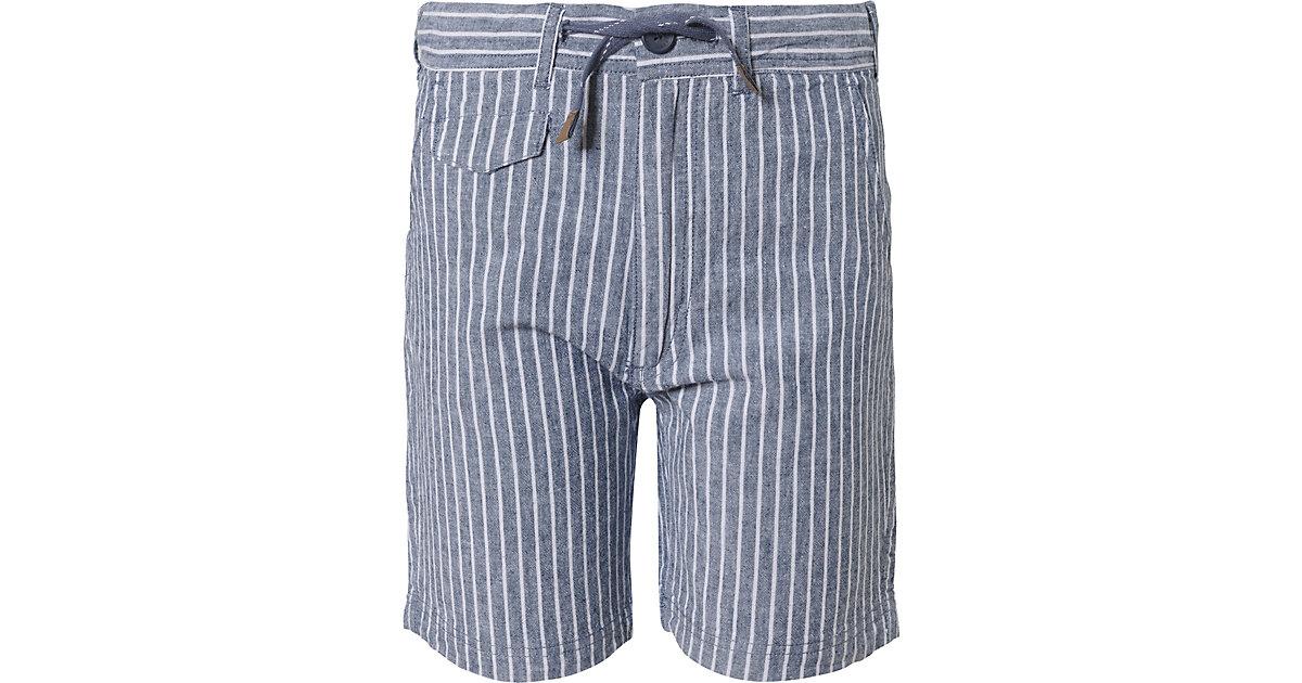 Pepe Jeans · Shorts SIMON Gr. 140 Jungen Kinder