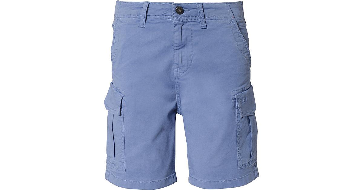 Pepe Jeans · Cargoshorts CADET Gr. 152 Jungen Kinder