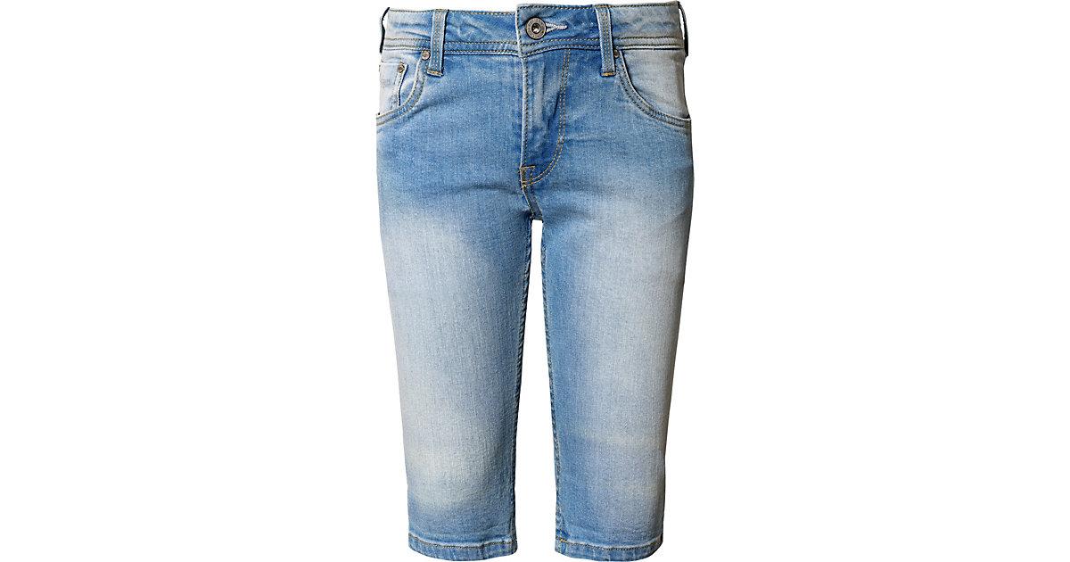 Pepe Jeans · Jeansshorts BECKET Gr. 152 Jungen Kinder