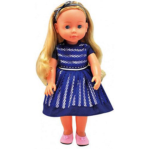 "Кукла Abtoys ""Bambolina Boutique"" Модница, 40 см от ABtoys"