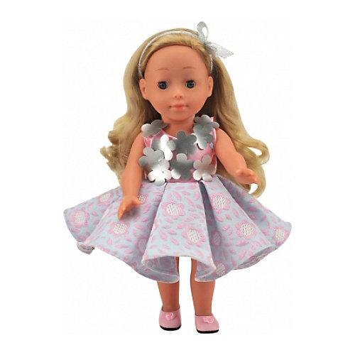 "Кукла Abtoys ""Bambolina Boutique"" набор маленькая модница, ,30см от ABtoys"