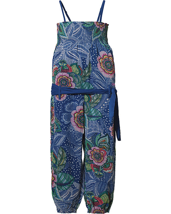 factory outlets how to buy preview of Kinder Jumpsuit, Desigual