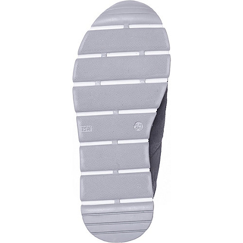 Ботинки Котофей - серый от Котофей