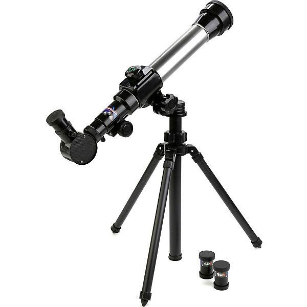 Телескоп Tongde с аксессуарами