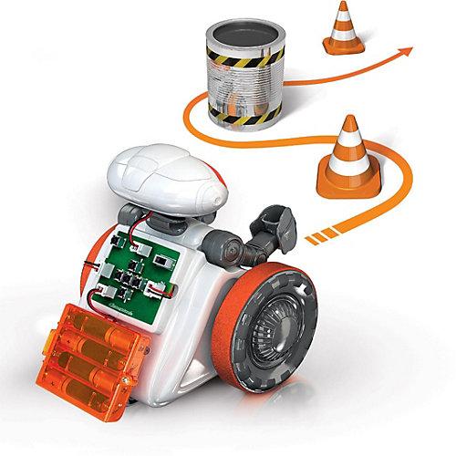 Конструктор Clementoni Робот МИО 2.0 от Clementoni