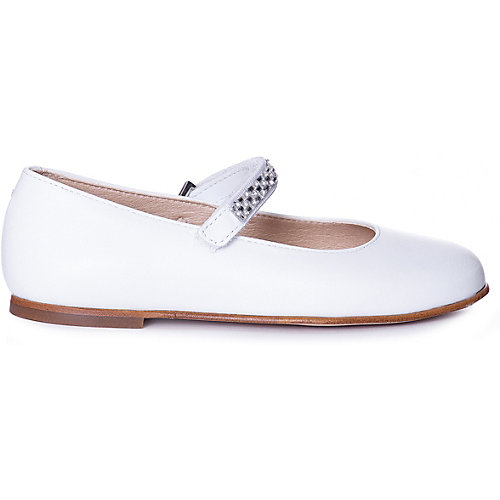 Туфли Pablosky - белый от Pablosky