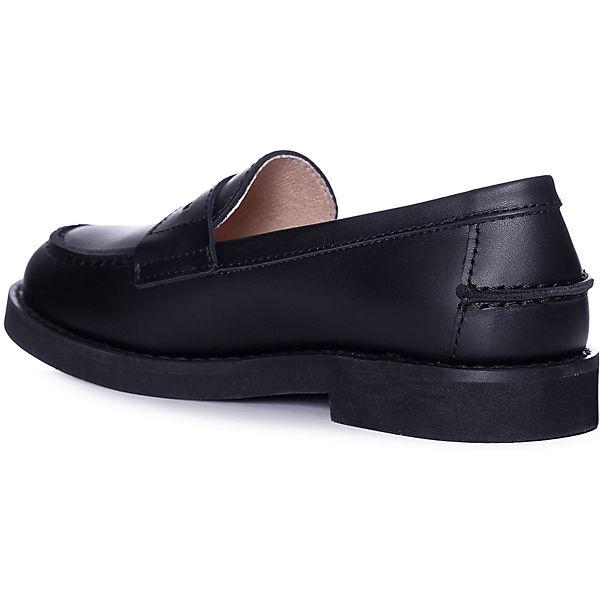 Туфли Pablosky