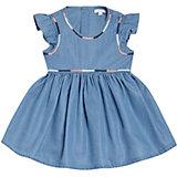 Платье Original Marines для девочки