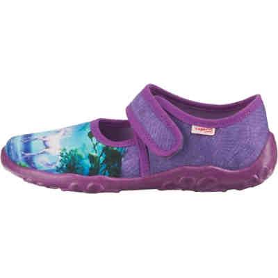 official photos e6715 9fb07 Hausschuhe und Pantoffeln für Kinder günstig kaufen | myToys