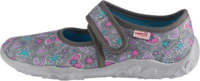 Und Pantoffeln Für Kinder Hausschuhe KaufenMytoys Günstig JFKlcT1