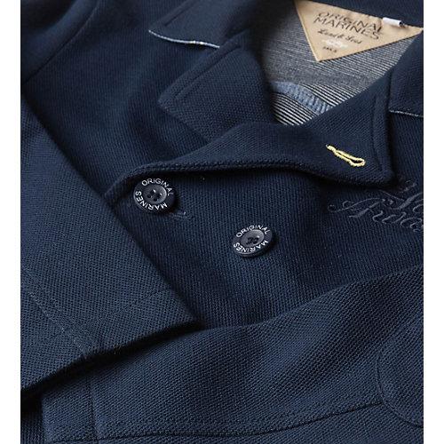 Пиджак Original Marines - черный от Original Marines