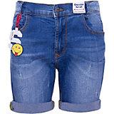 Шорты джинсовые Original Marines