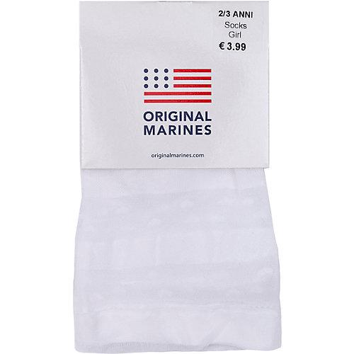Носки Original Marines - белый от Original Marines