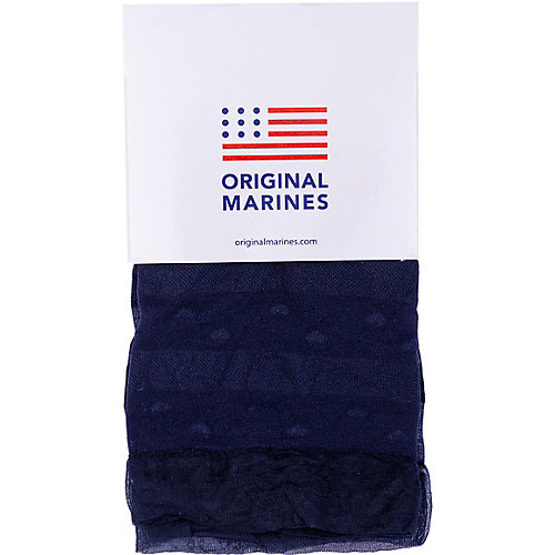 Носки Original Marines - темно-синий от Original Marines