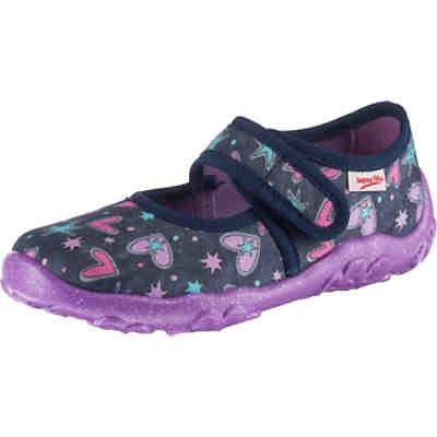 501a16ed12 superfit Kinderschuhe - Stiefel und Sneakers günstig kaufen | myToys