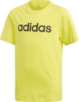 T Shirt E LIN für Jungen, adidas Sport Inspired