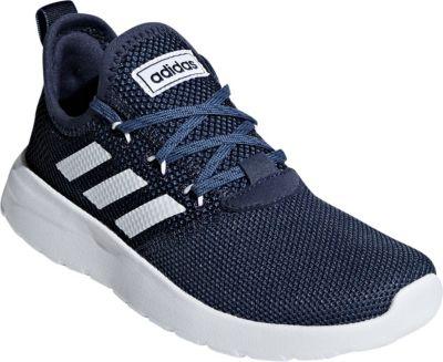 adidas sport inspired run70s sneakers low