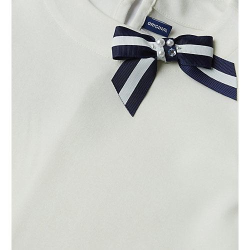 Платье Original Marines - белый от Original Marines
