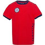Футболка Original Marines для мальчика