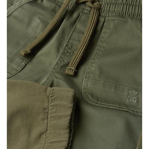 Спортивные брюки Original Marines - olive от Original Marines