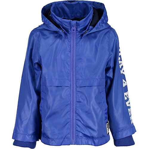 BLUE SEVEN Baby Übergangsjacke Gr. 86 Jungen Kleinkinder | 04055852531505