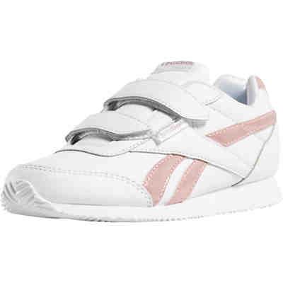 59c9fe810f14f Sneakers Low ROYAL CLJOG für Mädchen ...