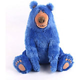 """Мягкая игрушка Волшебный парк Джун """"Медведь для обнимашек"""""""