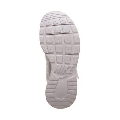 Kinder Sneakers Low Tanjun, Nike Sportswear