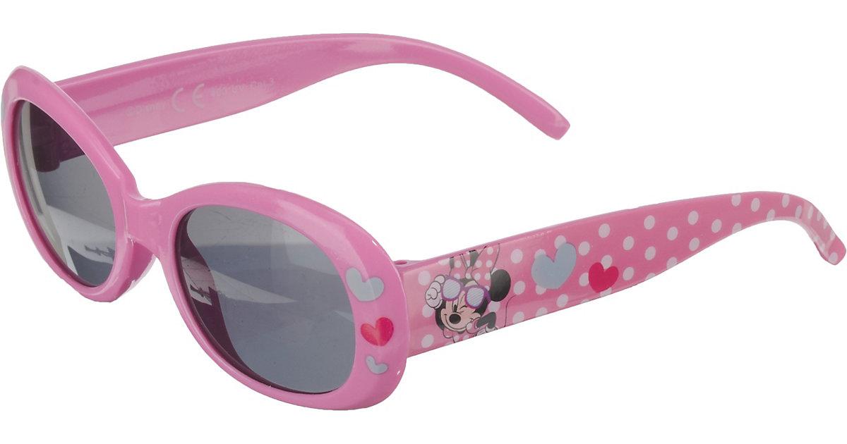 Disney · Sonnenbrille Minnie Mouse Mädchen Kinder