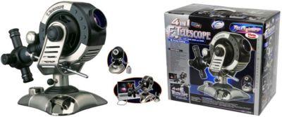 Цифровой телескоп Eastcolight