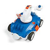 Беспроводной робот-пылесос для бассейнов Bestway Aquatronix