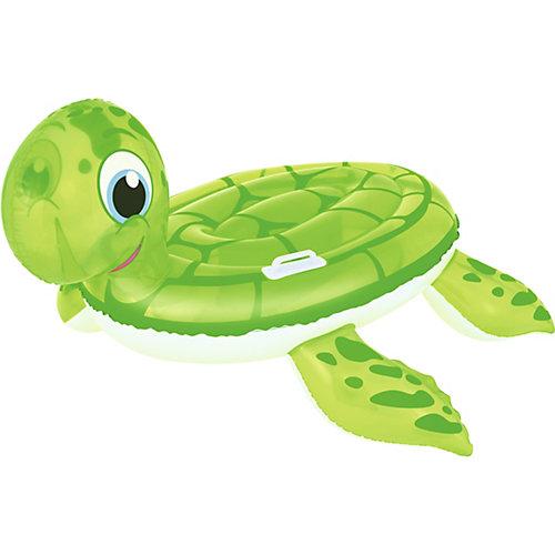 Игрушка для катания верхом Bestway, Черепаха от Bestway