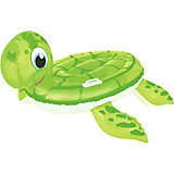 Игрушка для катания верхом Bestway, Черепаха