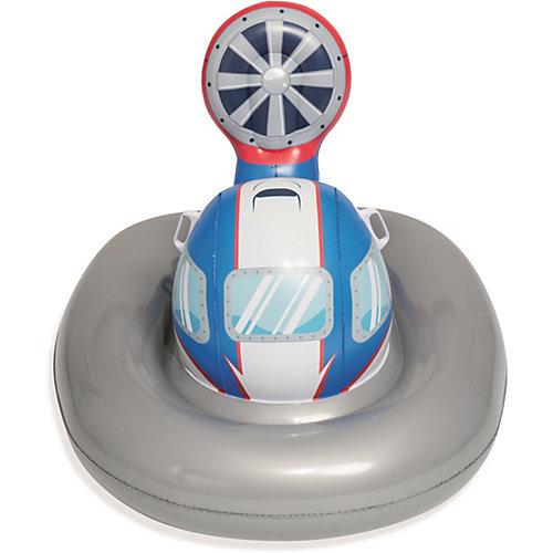 Игрушка для катания Bestway, Галактический крейсер от Bestway