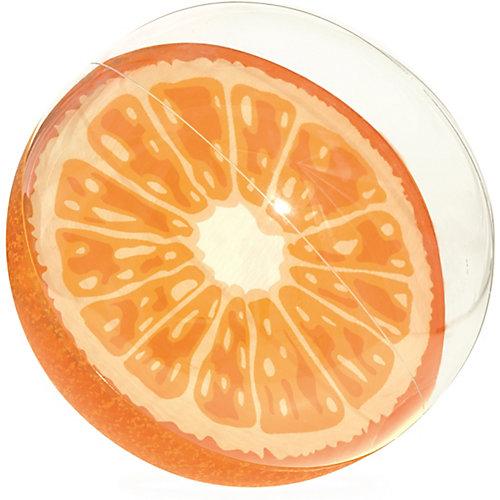 Надувной мяч Bestway Апельсин, 46 см от Bestway