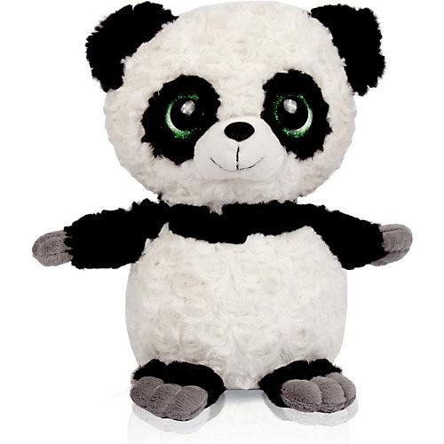 Мягкая игрушка Bebelot Панда, 23 см от Bebelot