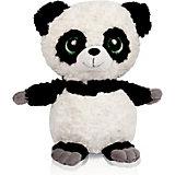 Мягкая игрушка Bebelot Панда, 23 см
