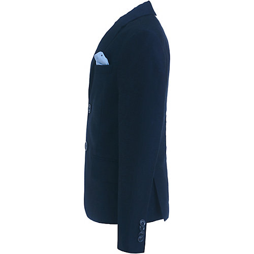 Пиджак Gulliver - синий от Gulliver