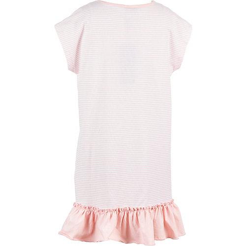 Ночная сорочка Gulliver - блекло-розовый от Gulliver