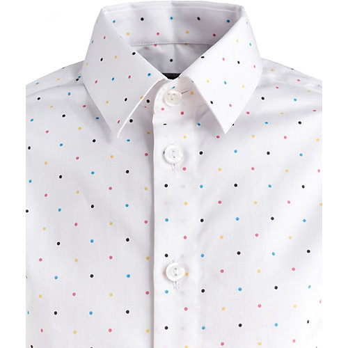 Сорочка Gulliver - белый от Gulliver