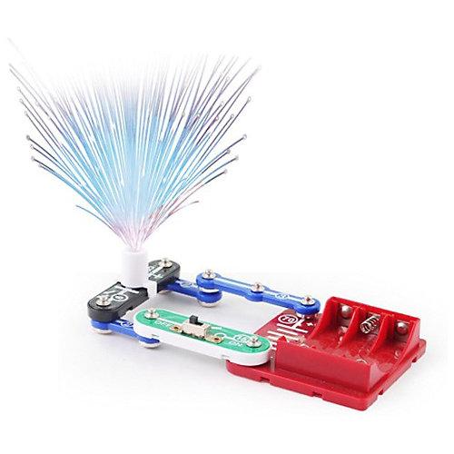Электронный конструктор ND Play Проектор