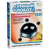 Конструктор ND Play Умный робот