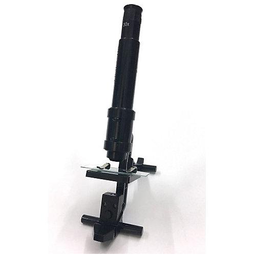 Исследовательский набор ND Play Микроскоп от ND Play