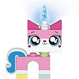 Мини-фигура-фонарь LEGO Movie 2: Unikitty