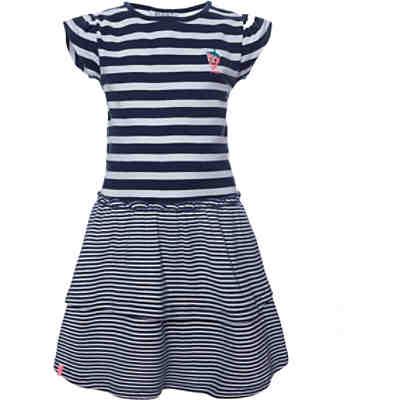 850b42314cfe Kinderkleider - Mädchenkleider online kaufen | myToys