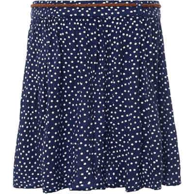 26d8632b140c Mädchenröcke - Kinderröcke günstig online kaufen | myToys