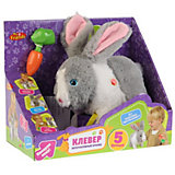 "Интерактивный кролик My friends ""Клевер с морковкой"""